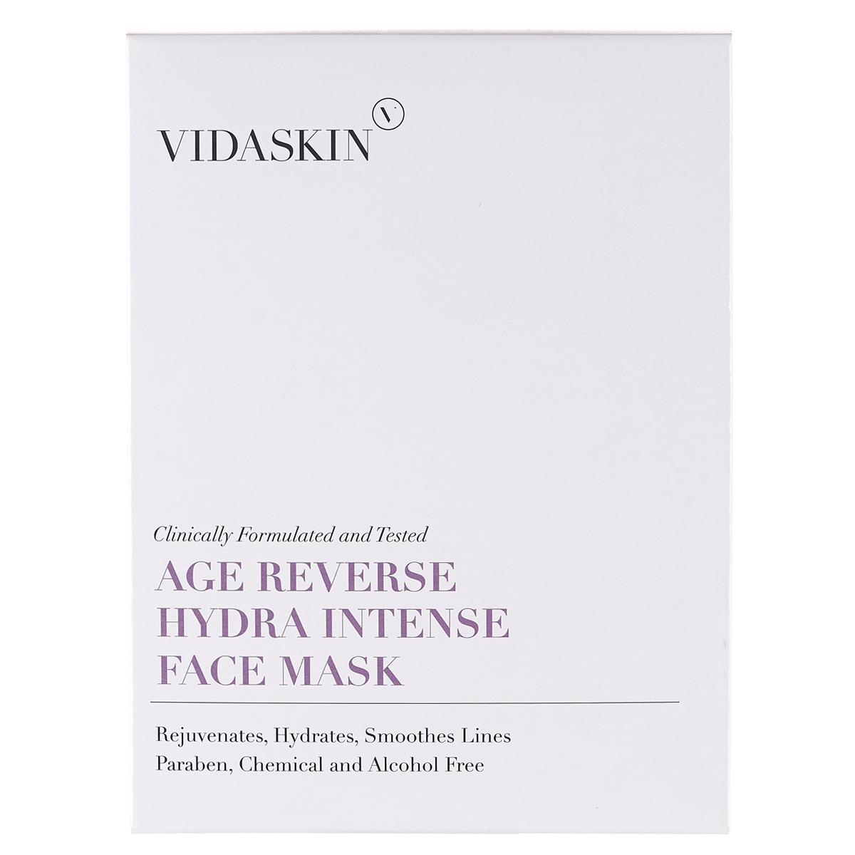 Age Reverse Hydra lntense Mask