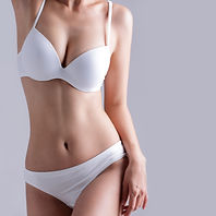 Body Contouring and Cellulite Reduction