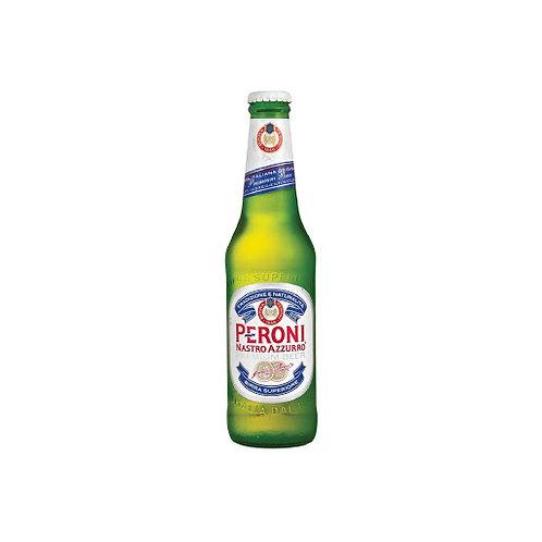 Peroni 330ml /bottle