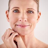 Botox Fillers Chin Nose Enhancement