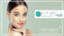 REJURAN Skin Healer Treatment Singapore - VIDASKIN