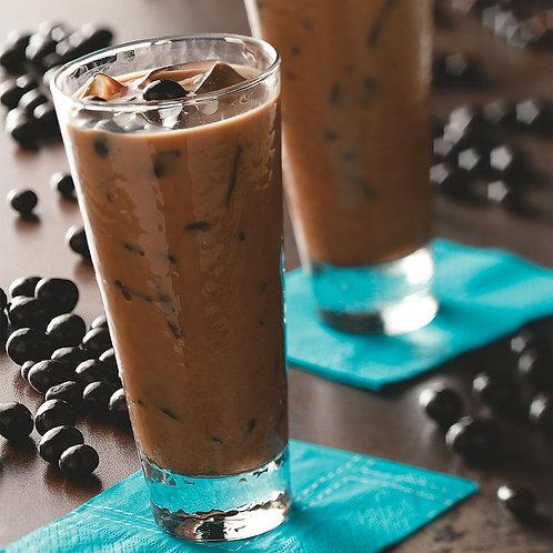 Hot/ Iced Chocolate