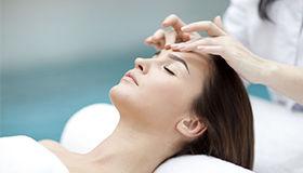 VIDASKIN Facetherapy