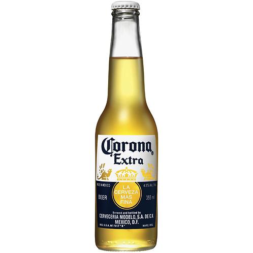 Corona 330ml /bottle