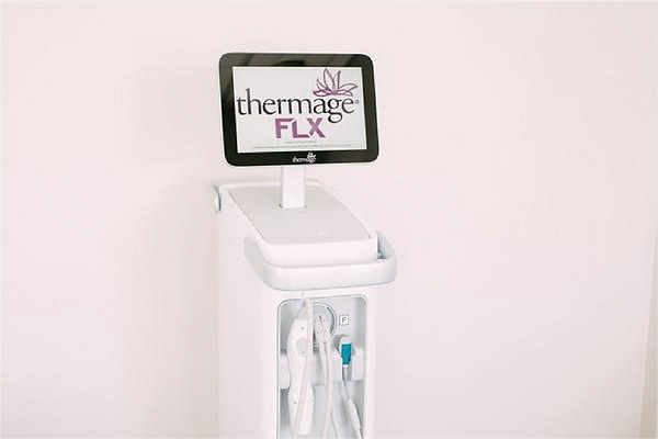 Gen 4 Thermage FLX Treatment Singapore - VIDASKIN