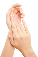 Hands Restoration and Rejuvenation