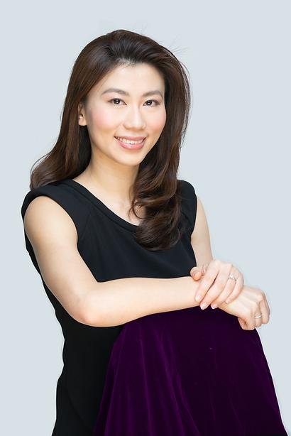 Dr Vicki Leong Hoi Ting - Aesthetic doctor Singapore