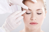 Botox Fillers Chin Nose Enhancement