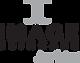 image-skincare-logo_TRANSPARENT.png