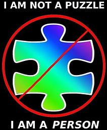 not_autism_speaks_by_colliemonster-d3czx