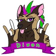 DIXON.png