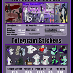 2020 Ref n Sticker Price Guides.jpg