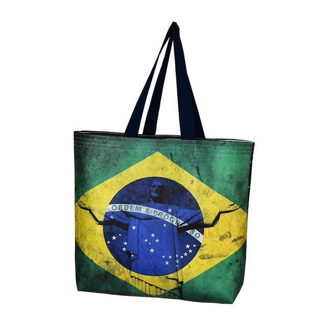 ecobag Brasil.jpg