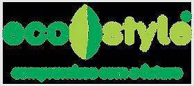 Cópia_de_segurança_de_logo eco.png