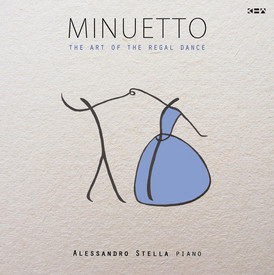 Minuetto | the art of the regal dance