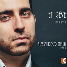 En Rêve - Live in Rome (EP) | Chopin, Liszt, Grieg, Debussy