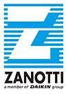 Zanotti Logo.png