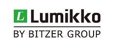 Lumikko logo.jpg