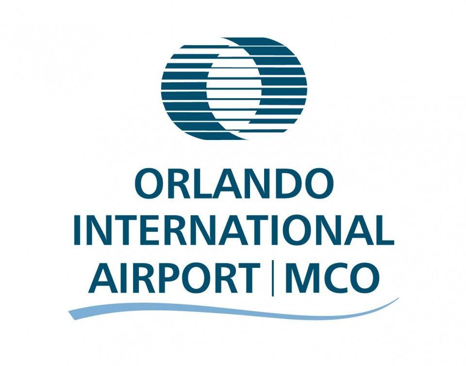 To Orlando