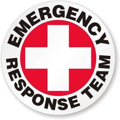 ERT Logo.jpg