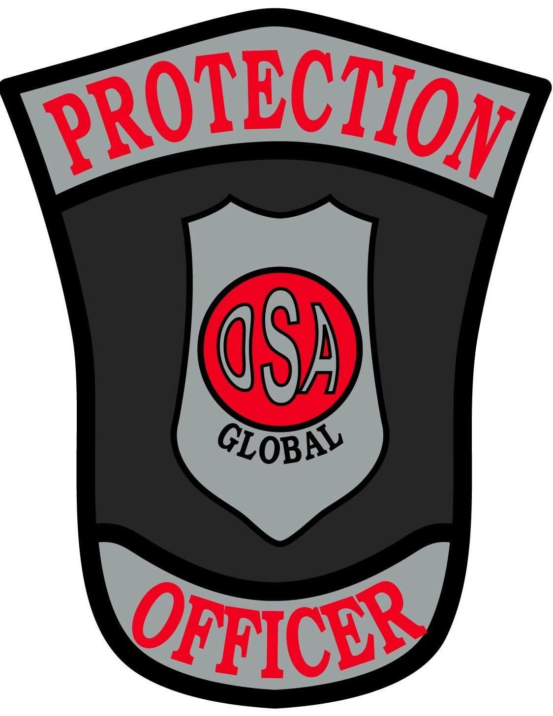 OSA Global, LLC