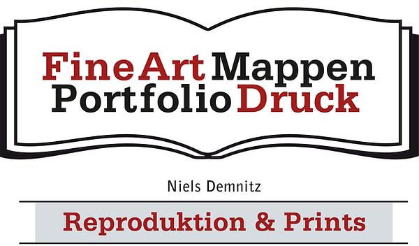 mappendruck Kopie 2.png