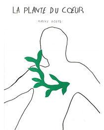 La plante du coeur.jpg