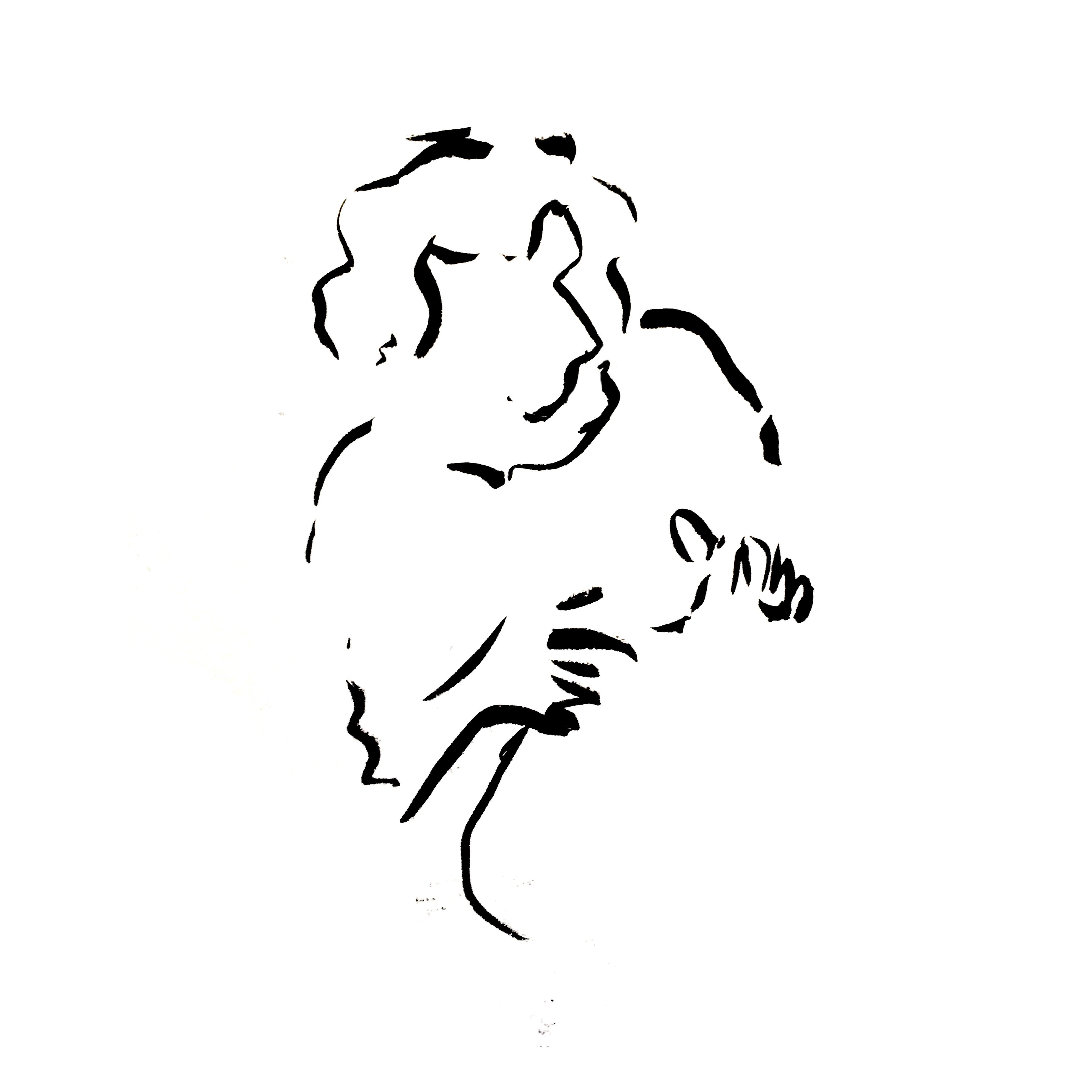 Concert 'Le Sable des Nacelles' (janvier 2019)
