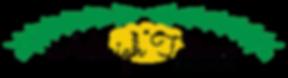 LogoMakr-2G6Tbb-300dpi.png