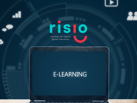 What Makes Risio Institute Different?