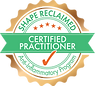 Certified Practitioner Seal.png