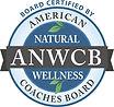 ANWCB-LOGO-COLOR-board-cert-1536x1449.jp