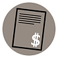 request price list icon2.png