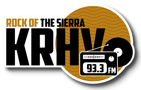 KRHV logo for webpage with shadow.png