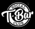 tbar logo_edited.png