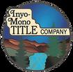 inyo mono title co logo.png