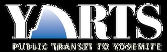 yarts logo.png