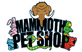 mammoth pet shop_edited.png