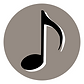 request music icon.png