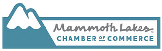 mammoth lakes chamber_edited.png