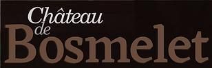 Logo_Bosmelet_KO.PNG