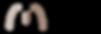 Logo_LesAedes_SansBaseline_01.png