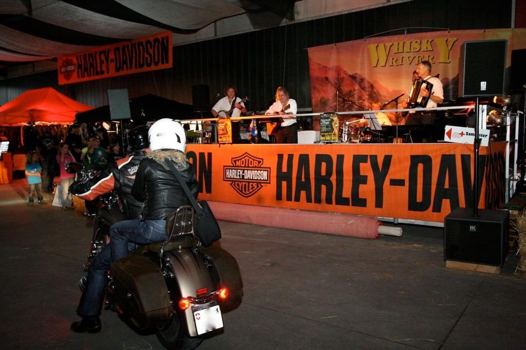 Harleytroeffe_2013_Samstag_868