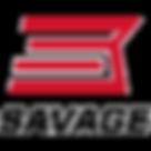 savage-arms-logo.png