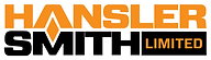 HSL_Logo_750x_edited.png