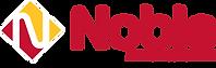 noble-bc-logo.png