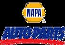 NAPA_AP_Bx_StkWEB-2.png