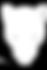 logofinalweb (1)_edited.png