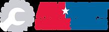 service-center-logo.png
