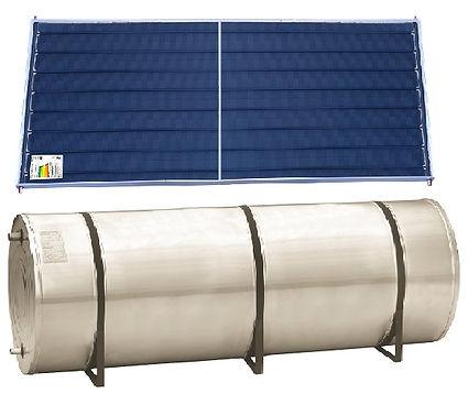 coletor e reservatorio termico.jpg